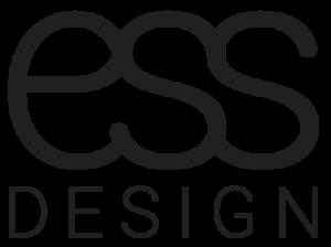 ess Design logo