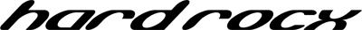 Hard Rocx logo