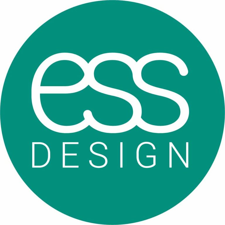 essDesign logo