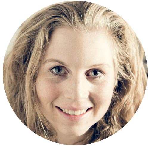Elisabeth Sveum jobber i essDesign
