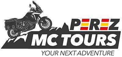 Perez MC Tours